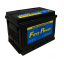 باتری سیلد مدل SMF55510 فرست پاور 55 آمپر